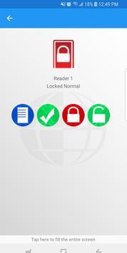 Integra - AxiomLite Mobile screenshot 1