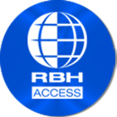 RBH Mobile NFC icon
