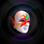SnazzyClick icon