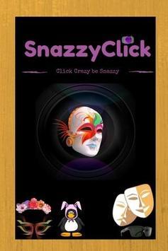 SnazzyClick screenshot 2