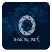 Wedding Park icon
