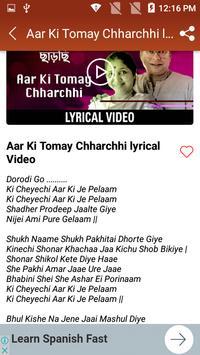 RD Burman Songs screenshot 4