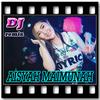 ikon Dj Aisyah Maimunah Cantik