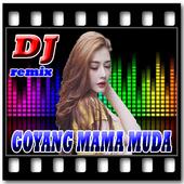 Goyang Dj Mama Muda Bohay icon