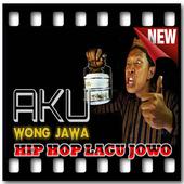 Hip Hop Lagu Jawa Mantab Dijiwa icon