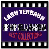 Hip Hop Lagu Nella Kharisma icon