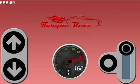 Torque Revz Car Sounds screenshot 3