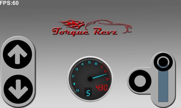 Torque Revz Car Sounds screenshot 2