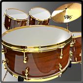 Master Drum Beats icon
