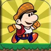 Super Tand Aventures icon