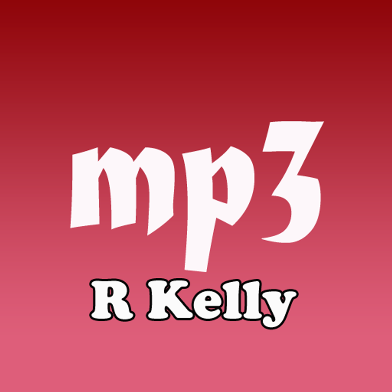 r kelly ignition mp3 download
