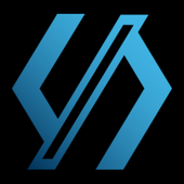 RLA Technology Solutions AR icon