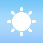 Solarium HD icon