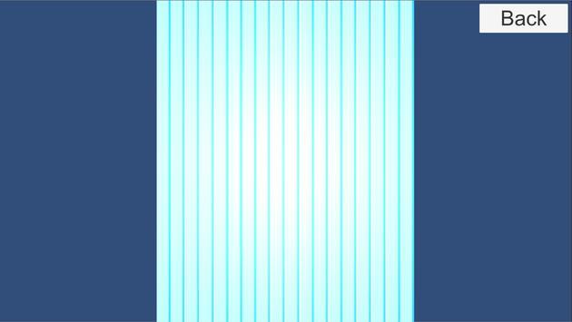 Solarium HD screenshot 1