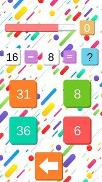 Cerdas Berhitung screenshot 9