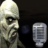 Translator Zombie icon