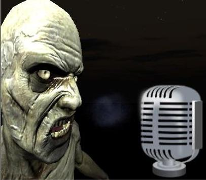 Translator Zombie apk screenshot