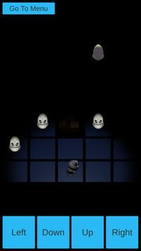 Lights Out screenshot 1
