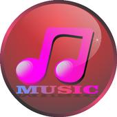 Nicky Astria Lagu & Lirik icon