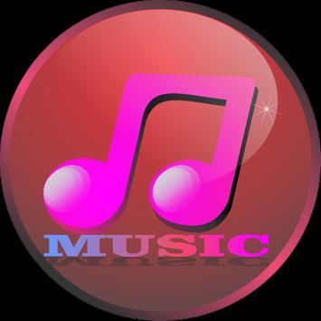 David Bisbal Mp3 Musica poster