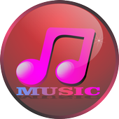 Ricardo Montaner Songs icon