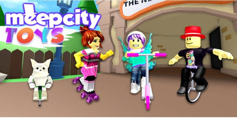 Roblox Meepcity Roblox Roblox Meepcity For Android Apk Download