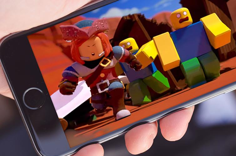 Roblox Whos Your Daddy Guide For Roblox In Daddy World Whos Your Spinner For Android
