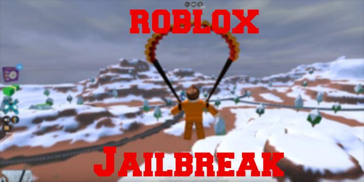 Roblox Jailbreak Guide 2018 for Android - APK Download