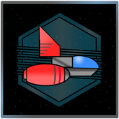 Galaxy Advance icon