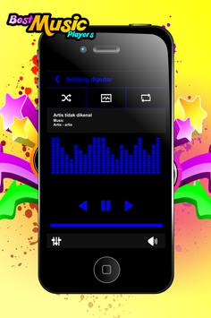 OneRepublic - Kids Songs apk screenshot