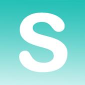 Shaum icon