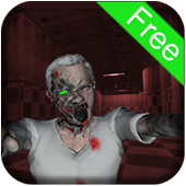 Hospital Of Evil icon