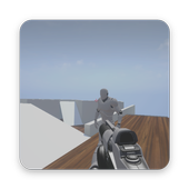 Forge Your Galaxy-Beta (Unreleased) icon