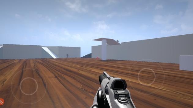 Forge Your Galaxy-Beta screenshot 1