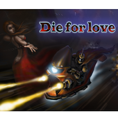 Die for love icon