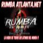Rumba Atlanta icon