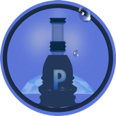 Plumber Piperist icon