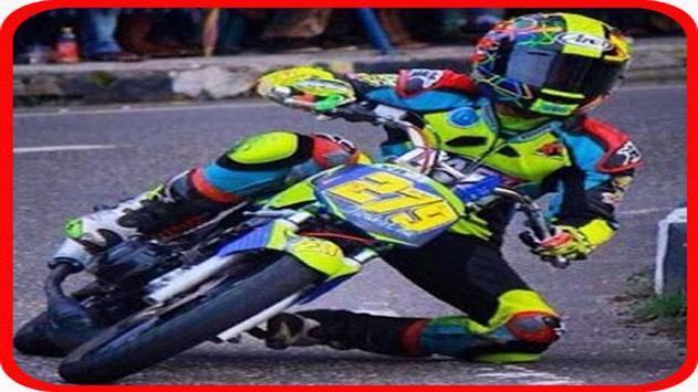 RX Kng Motorcycle Modification screenshot 5