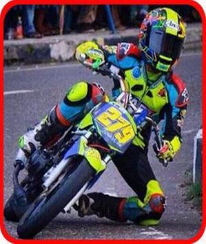 RX Kng Motorcycle Modification screenshot 7