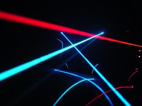 Laser joke Master apk screenshot