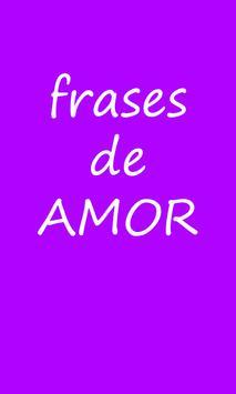 Melhores Frases Para o Crush poster