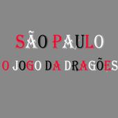 São Paulo: O Jogo Da Dragões icon