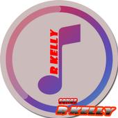 R Kelly Full Songs icon