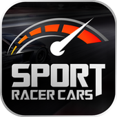 Sport Racer Cars icon