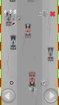 Sport Racer Cars apk screenshot