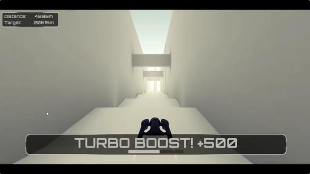 Racer X-treme Free apk screenshot