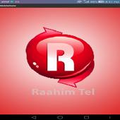 RaahimTel icon