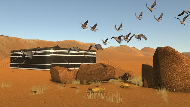 صيد الضبان imagem de tela 2