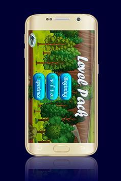 Super Adventure Rabbit screenshot 4