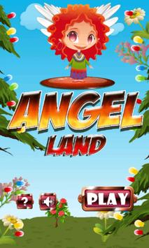 Angel Land Reloaded poster